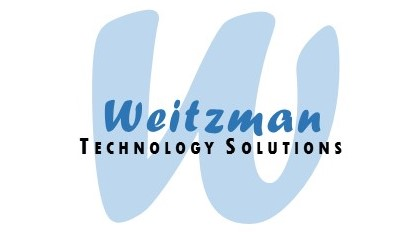 Weitzman Technology Solutions